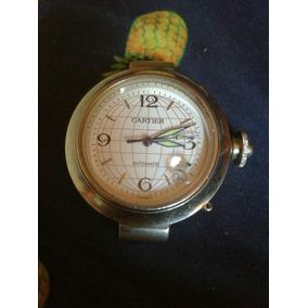 Cartier Reloj Automatic