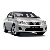 Faro Toyota Corolla Gli Xei 2011 2012 2013 2014 Aniversario