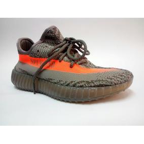 zapatillas adidas hombre yeezy