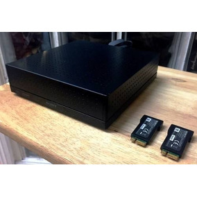 Amplificador Ta-sa300wr Sony