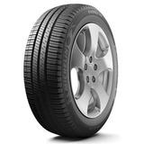 Llanta Michelin Energy Xm2 195/55r16 87v