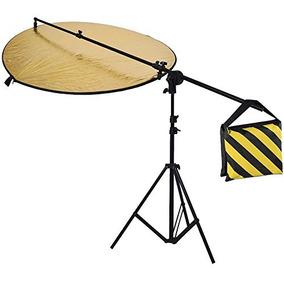 Neewer® Photography Studio Video Reflector Kit,includes:(1)