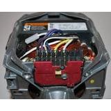 Motor Lavadora Whirpool