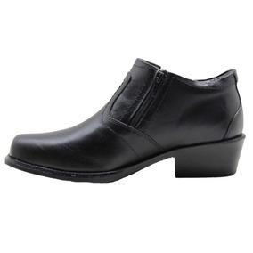 Sapatos Calvet Masculino Botas - Sapatos para Masculino no Mercado ... 625944d08b4