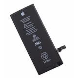 Bateria Pila Iphone 6s 100% Original 300% En Cartagena