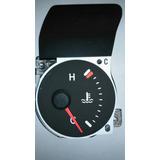 Tacómetro Reloj Temperatura Corolla Baby Camry Closter