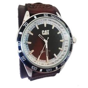 c7d095d0a1f Relogio Guess Tachymeter Gc41003ga Outras Marcas - Relógios De Pulso ...