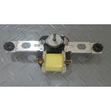 Micro Motor Evaporadora De Nevera Yzf343 110v 12w