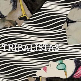 Tribalistas - Tribalistas (cd)