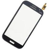 Tela Vidro Touch Gt I9082 9082l Samsung Galaxy Grand Duos