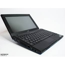 Mini Laptop Dell Latitude 2110 *pantalla De 10.1¨