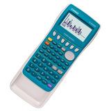 Calculadora Grafica Casio Fx-7400gii 2100 Fcs Envio Gratis
