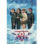 Dvd Original Top Gang !ases Muito Loucos(charlie Sheen)