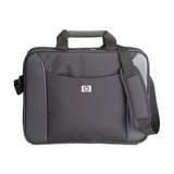 Maletin Hp Para Laptop De 15.6 Negro/gris