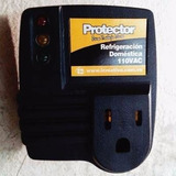 Protector De Nevera O Refrigeración Domestica 110v.
