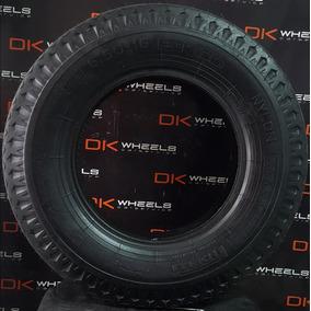 Pneu Pirelli Nylon 97l 6.50 - R16