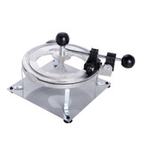 Máquina Seladora De Marmitex Alumínio 599-296 Anodilar
