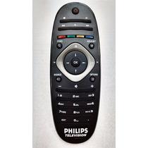 Controle Remoto Philips Tv Led E Lcd 32/40pfl