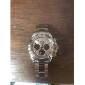 Reloj Rolex Clon Para Dama