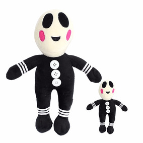 Five Night Freddy Ballon Boy Puppet 30 Cm Nuevos De Felpa