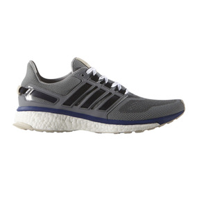 Zapatillas adidas Energy Boost 3 M Hombre Go/go