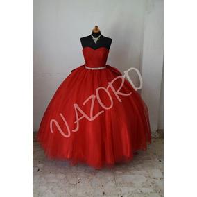 Vestidos De Xv Años