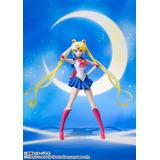Sailor Moon Crystal S.h. Figuarts ( Original) Bandai
