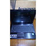Laptop Lenovo Original Con Garantia Totalmente Nueva En Caja