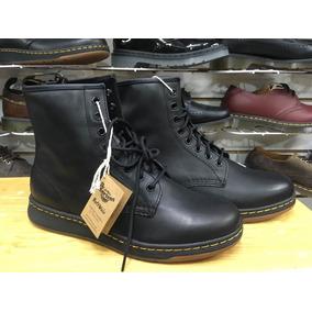 Zapato Con Válvula De Aire Usado en Mercado Libre México 101365739591d