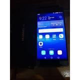Huawei P8 Grace Libre De Operador 100% Garantia