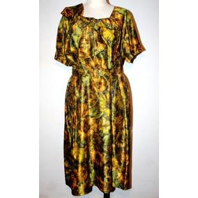 Donde comprar vestidos de fiesta en tandil