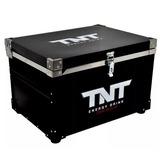 Caixa Cooler Termica 120 Lts Tnt Frete Gratis Somos Fabrica