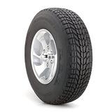 Firestone Tire Winterforce Invierno Radial - 185 / 70r14 88s