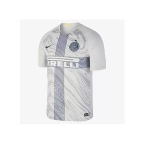 Camiseta Inter De Milao 2018 2019 Promoção Frete Grátis dd3e80caec8dd