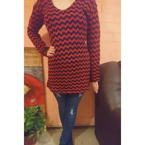73c64931d8 Lana Tipo Trapilli - Vestidos de Mujer en Mercado Libre Chile