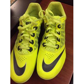 Zapatos Nike Calzados Track Racer Originales Calzados Nike Mercado Libre Ecuador 622562