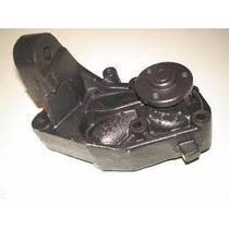 Bomba Dagua Tempra 2.0 8v E 2.0 16v 92/ Ub 753 Schadek 2004