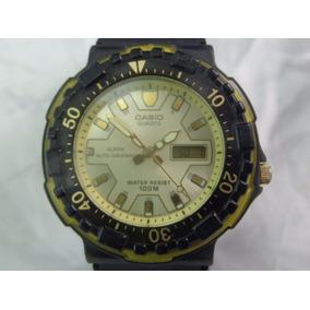 4c633a23322 Modulo Lpc 2364 Com Relogio - Relógios no Mercado Livre Brasil