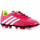 Tacos adidas Color ( Rosa ) 100% Original