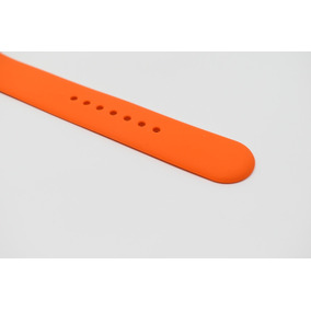 Correa Extensible Iwatch 38 Y 42 Mm 13 Color Series 1 2 3