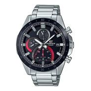 Reloj Casio Edifice Efr-571db-1a1 Casio Shop Oficial