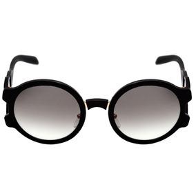 b8e5be0b3d046 Oculos De Sol De Menina De 13 Anos Prada - Óculos no Mercado Livre ...