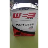 Filtro De Aceite Wch2833 Renault Twingo 1.2l 8v Año 01/05