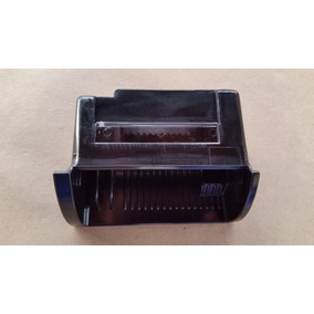 Cinzeiro Do Console Dianteiro Astra Zafira Original 09104908