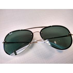 Armação Para Lampada De Sol Ray Ban - Óculos De Sol no Mercado Livre ... 721f2d1c8b