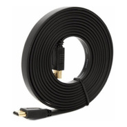Cable Hdmi 10 Metros Full Hd  Version 1.4 3d