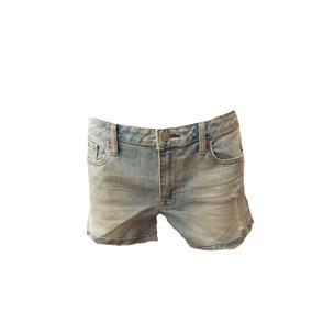 Shorts Denim, Gap.