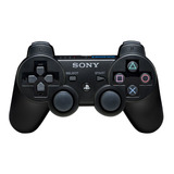 Control De Play Station 3 Sony.