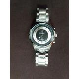 Reloj Rolex Nuevo