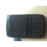 Celular Descompuesto Pieza Blackberry Curve 9620